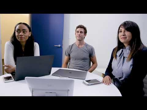 Cisco Video Conferencing Solution
