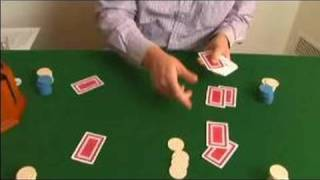 How To Play Russian Revolution Poker : See A Full Example Of Russian Revolution Poker