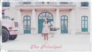 Melanie Martinez   The Principal [Official Audio]
