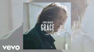 Lewis Capaldi   Grace Acoustic (Official Audio)