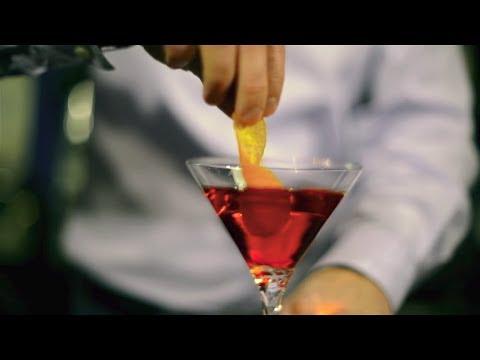 Runa staje się zdjęcia z alkoholizmem