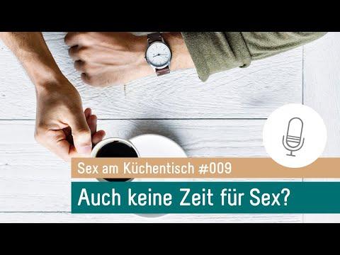 Catherine Lyubimov Sex rf