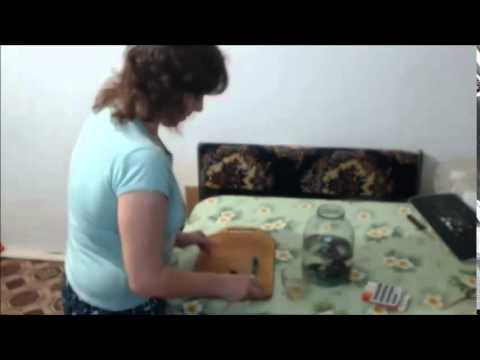 Лечение печени в санатории самарской области