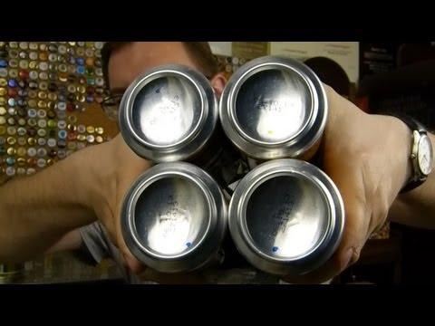 Leczenie alkoholizmu w Ufie