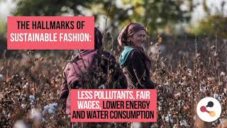 Sustainable Fashion in Germany