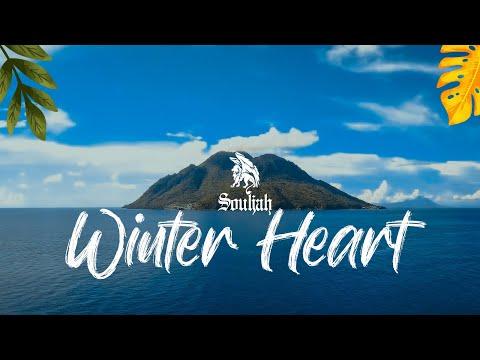 SOULJAH - Winter Heart (Official Music Video)