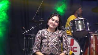 Lirik Lagu dan Kunci (Chord) Gitar Nella Kharisma - Kapten Oleng