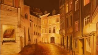 Cinema Paradiso - Chris Botti_live ( Andrea & Ennio Morricone )