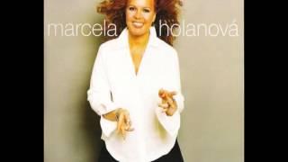 Marcela Holanová - Cesty lásek ( 1986 )