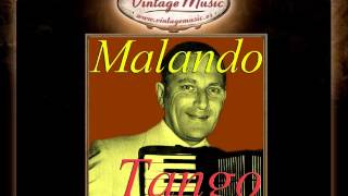 MALANDO iLatina CD 123  Ole Guapa , Yira Yira , Jealousy , Tango , Accordion