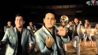 LA BUENA Y LA MALA (EL DILEMA)- BANDA TIERRA SAGRADA