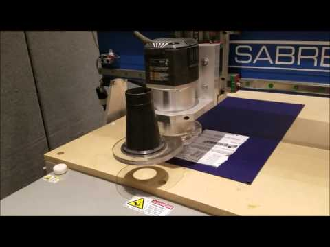 ShopSabre CNC ADA Signvideo thumb