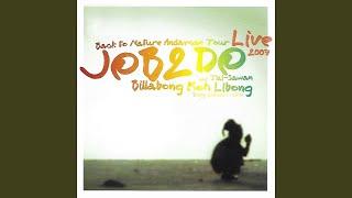 Billabong Koh Libong (Live)