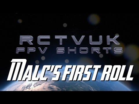 malcs-first-fpv-roll--fpv-shorts