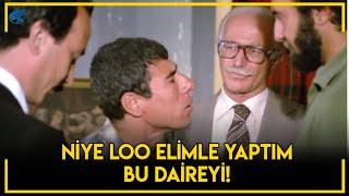 Talihli Amele - Mehmet Ali Sosyalizmin Fitilini Ateşliyor!