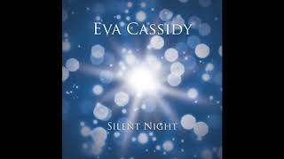 Eva Cassidy - Silent Night