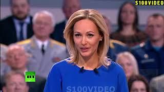 Путин   свежие приколы, шутки и приколы от ПУТИНА, Угар, Ржач