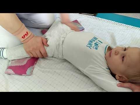 Papazol használati utasítás nyomással injekciók