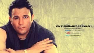 Mohamed Fouad Ghasb Anny   YouTube