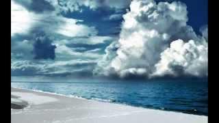 Расслабляющая музыка-Relax Music (Part 2)