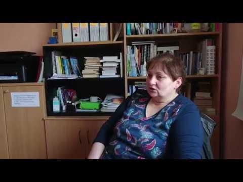 Esszét hipertóniás betegség kockázati tényezői