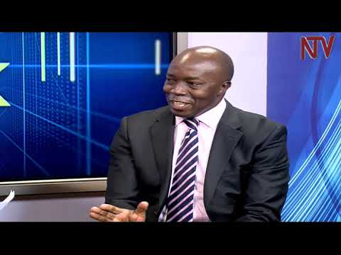 NTV THE LINK: Understanding double taxation agreements