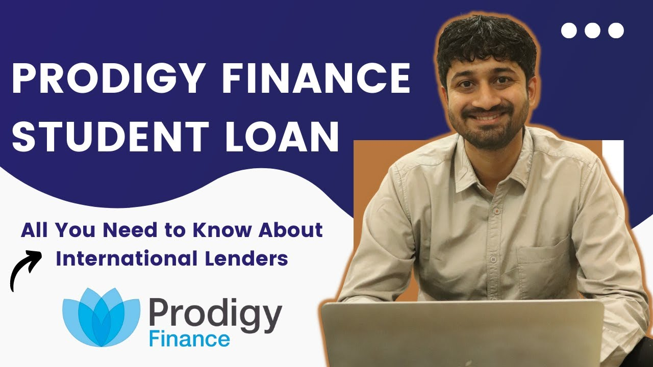 Prodigy Financing Abroad Education Loans|Education Loan Without Security and Co-applicant thumbnail