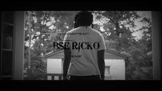 BSE Ricko | No Hook (Explicit)