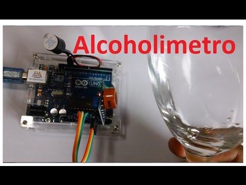 12 tratamiento de paso del alcoholismo