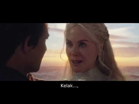 download film mohabbatein subtitle indonesia lk21