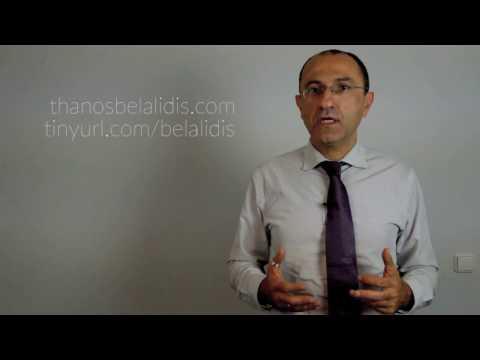 Θεραπεία του διαβήτη στο βίντεο Ζαχάροφ