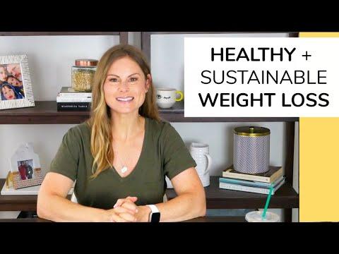 pierderea în greutate sfaturi cu jeera analiza industriei pierderii în greutate