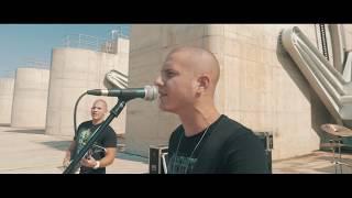 Nemzeti Hang   Nincs Kegyelem   OFFICIAL MUSIC VIDEO  