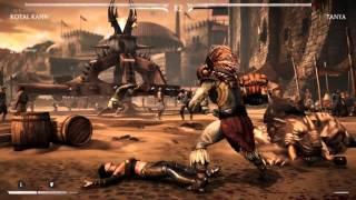 gameex - मुफ्त ऑनलाइन वीडियो