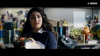 LITTLE BlTCHES Official Trailer (Comedy) Movie Trailer HD   Kholo.pk