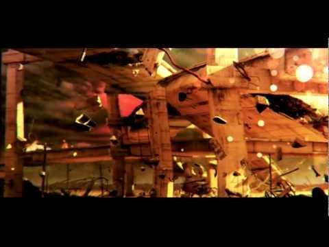 Painkiller Hell & Damnation – intro