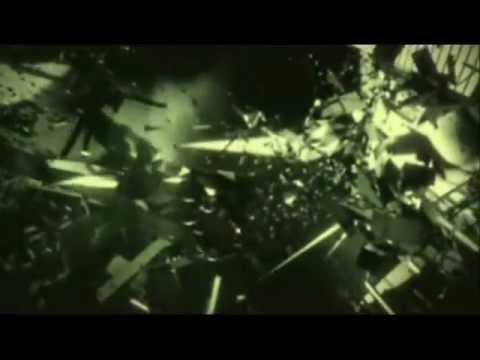 Vladimír Hirsch : Horae (Organ Concerto No.2) - Part VII