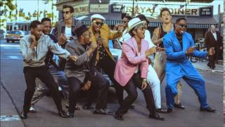Mark Ronson - Uptown Funk (feat. Bruno Mars) - 1 hour chorus loop