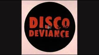 Disco Ball Stars Vol. 1 - Must Be Love (Rocco Raimundo Edit) - Disco Deviance