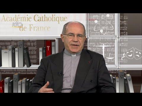Père Jean-Robert Armogathe : Les Racines théologiques de la science moderne
