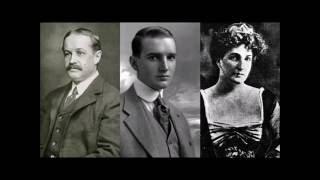 Top 11 Saddest Titanic Stories