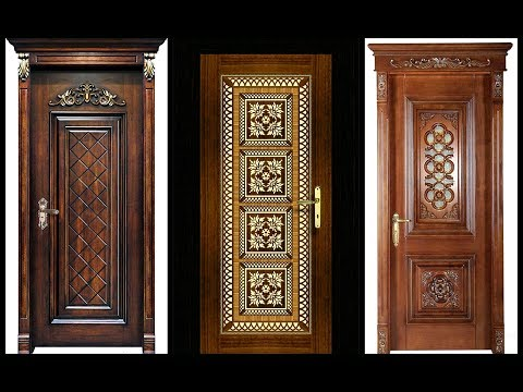 designer wooden door decorative wooden door latest price rh dir indiamart com wood door design new wood door design new