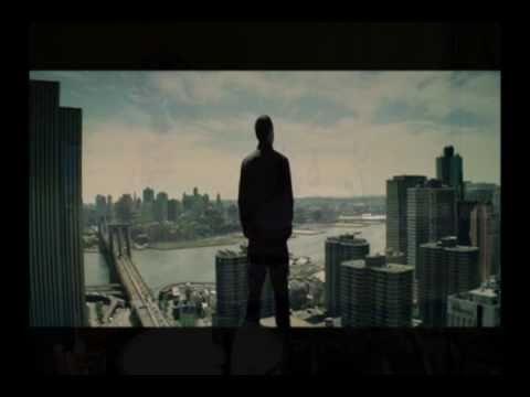 Not Afraid - Eminem - GFSRocker7 (Drums) - Video Remix