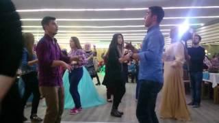 zonguldak kozlu orkestralı düğün  semihamponur