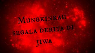 Anuar Zain - Mungkin (lirik)
