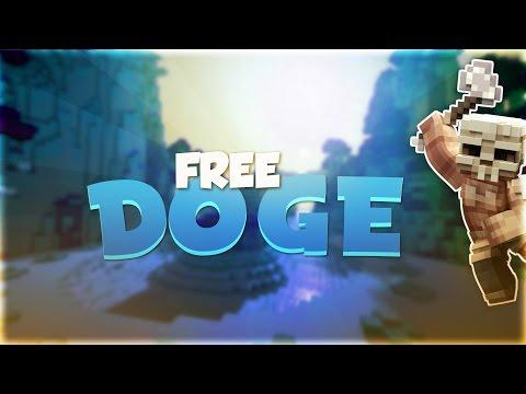 GET FREE DOGECOIN - смотреть онлайн на Hah Life