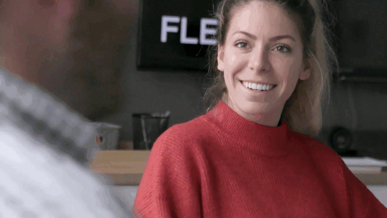 Flexport: Life   LinkedIn