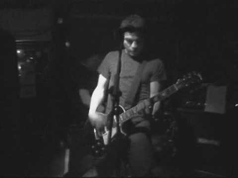 Disco Oslo - 1976