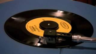 Donovan - Atlantis - 45 RPM Original Mono Mix