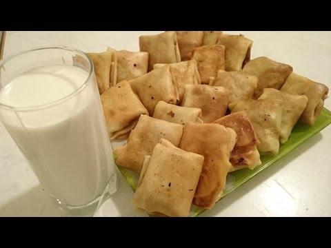 , title : 'Блинчики рецепт блинов на молоке с мясным фаршем Секрет как приготовить тесто на блины вкусно быстро'